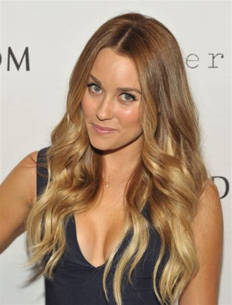 Best Hairstyles 2014 by Best Hairstyles To Rock In 2014 Just Airjust Air