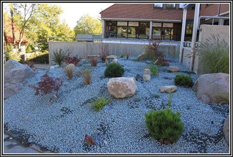 Drainage Richtig Verlegen 6917 by Garten Drainage Richtig Verlegen Garten House Und