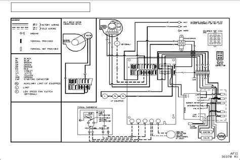beckett furnace wiring diagram 34 wiring diagram