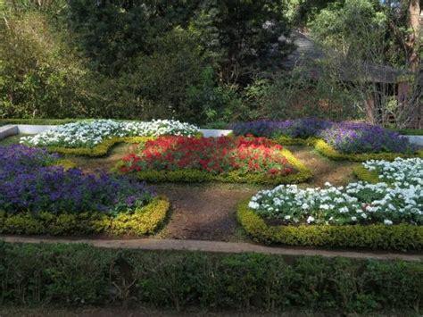 National Botanical Gardens Parking Img 1213 Large Jpg Picture Of Maymyo Botanical Garden