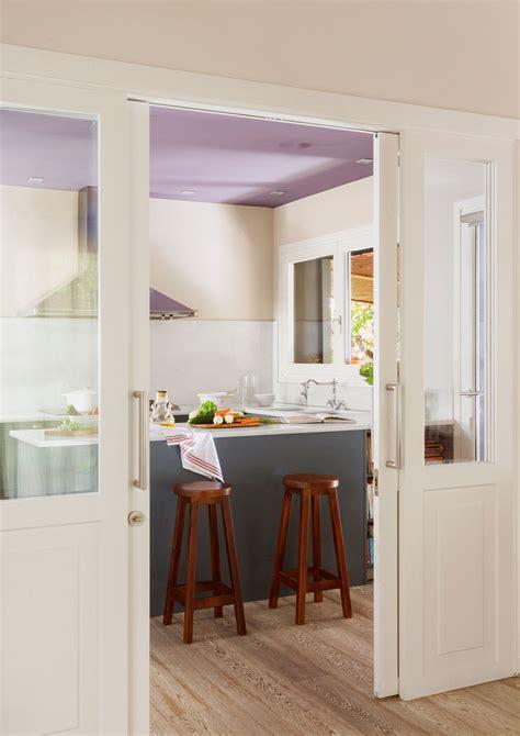 puertas armarios cocina ikea puertas de armarios de cocina ikea armario armarios