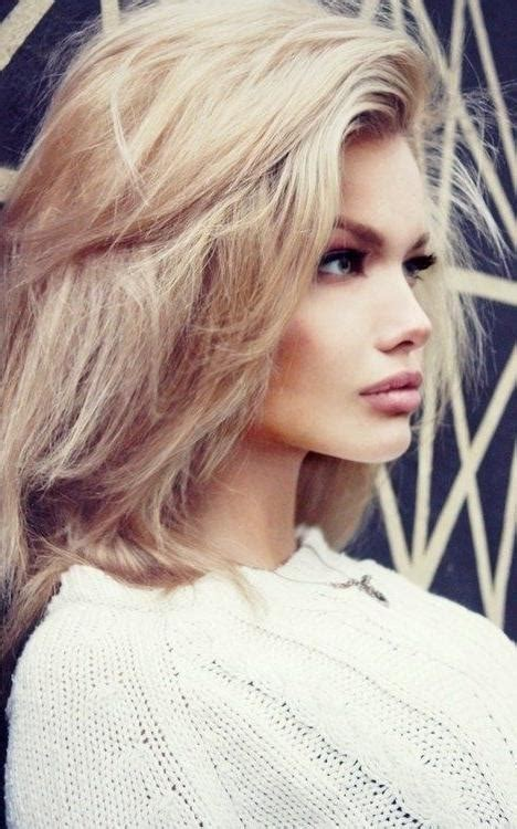 haircut for long hair to add volume 15 inspirations of long haircuts to add volume