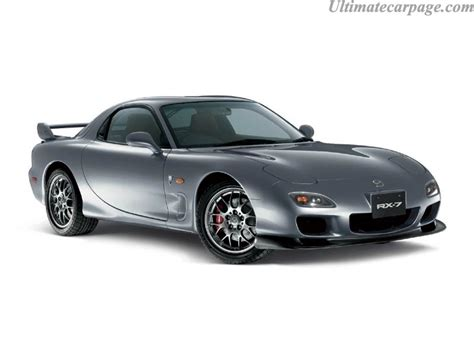 mazda rx 7 1998 1998 mazda rx 7 r related infomation specifications