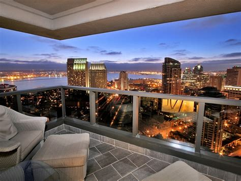 san francisco los angeles and san diego luxury home
