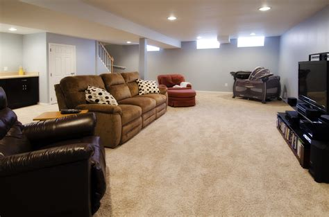 Basement Apartment Remodeling Ideas Basement Remodel Room Family New Home Design Small Basement Remodeling Ideas