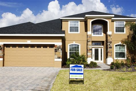buying a new house and selling old house can we buy a new house and short sale our old home
