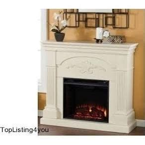 fancy electric fireplace fancy electric fireplace search fireplaces
