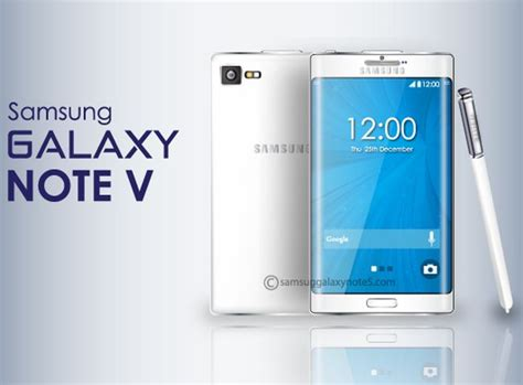 Harga Samsung Note 5 spesifikasi dan harga hp terbaru samsung galaxy note 5