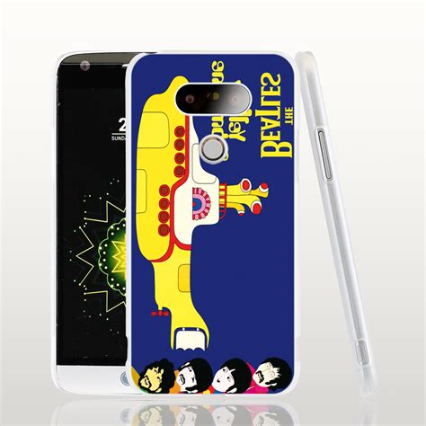Samsung J7 2016 Dota 2 Spirit Custom yellow submarine cell promotion shop for promotional