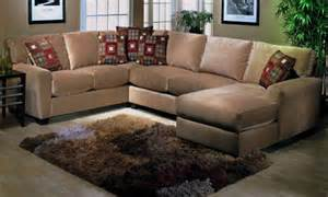 Sofa Set Designs Price Kolkata Premium Quality Comfortable Sofa Design Ideas Manufacturer