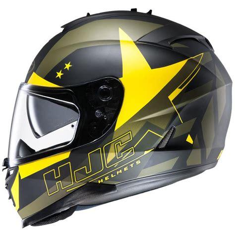 motocross helmets australia hjc is 17 armada mc 3f helmet online motorcycle