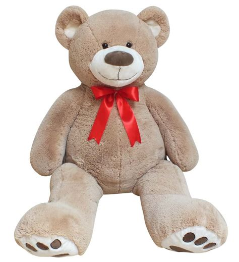 what is a teddy image gallery oversized teddy bears