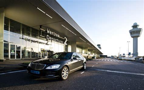 airport transfers worldwide chauffeured transportation worldwide etscom