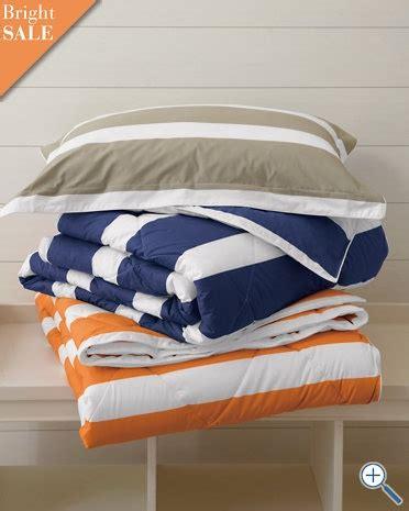 garnet hill comforters 7 best images about orange gray baby blue on pinterest