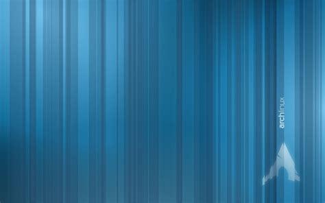 imagenes para fondo de pantalla tamaño completo arch stripes livin 180 la vida linux