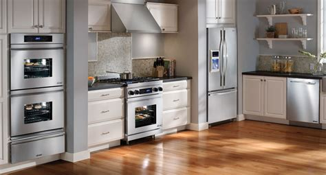kitchen cabinets erie pa dacor appliances robertson kitchens erie pa robertson