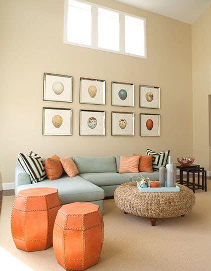 kimberly design home decor orange crush design chic design chic