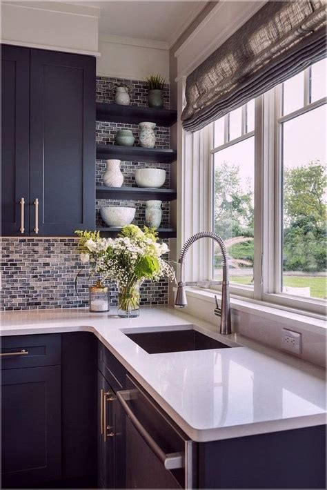 kitchen decor design  remodel ideas