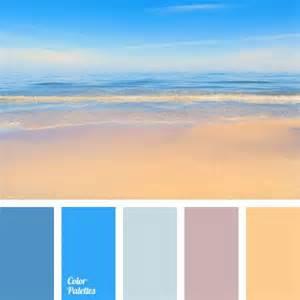colour combinations colour scheme for a wedding