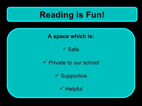 5 Interesting Reads For Today by Intro To Reading Is Wiki