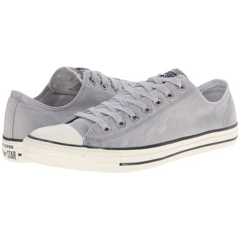Convers Grey Cover Grey best 25 shoes ideas on colored