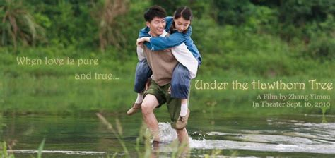 film indonesia under the tree chinese schoolgirls put on unadorned look for acting