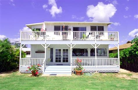 Rentals In View Beachfront View 2 Story Vrbo