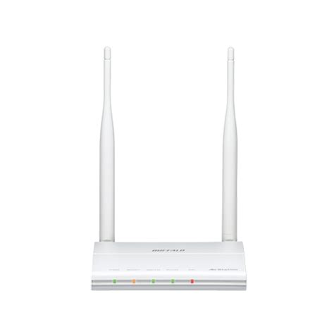 Buffalo Wireless N Router Wcr G300 wireless router and ap forhome wireless networking
