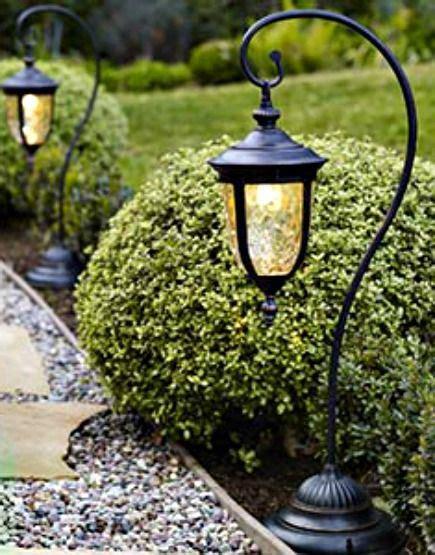 120v landscape lighting lantern landscape lighting rcb lighting