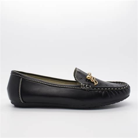 flat shoes uk womens flat shoes size tassel loafers smart casual