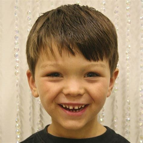 haircuts for toddlers near me best 25 first haircut ideas on pinterest hairstyles for