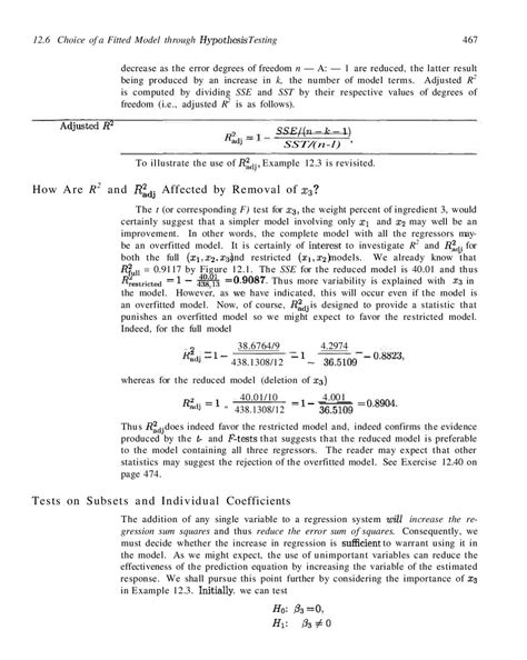 Probability And Statistics For Engineer 8ed probability and statistics for engineers and scientists