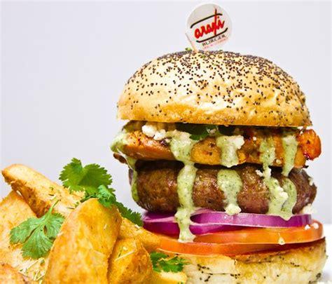 backyard burger panama city beach good burgers nice price review of araxi burger grill
