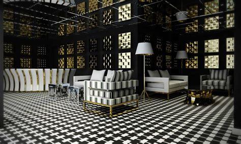 top interior designers new york new york hotel by lorenzo castillo