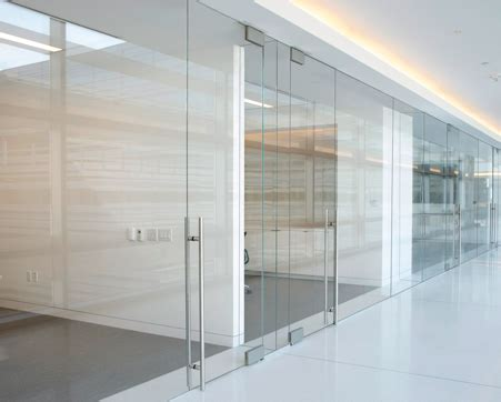 exterior glass wall panels cost glass sliding doors hd wallpapers anderson sliding patio