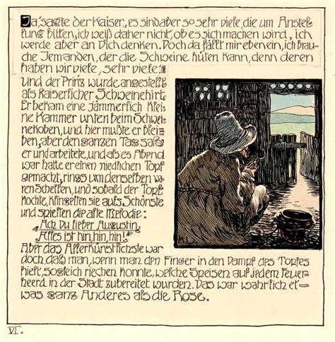 nine basic arts classic reprint books the of pierangelo boog heinrich lefler die