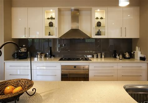 kitchens sunshine coast queensland flat pack diy kitchens