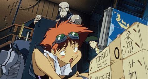 anime action comedy terbaik 10 rekomendasi anime action terbaik menurut kami dafunda com
