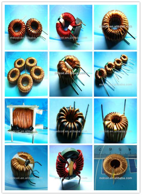 inductor 1 henry magnetic inductors 1 henry inductor buy 1 henry inductor power line choke inductors 1 3uh