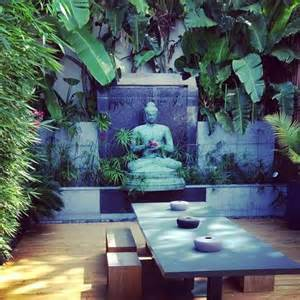 how to create a zen garden creating a zen garden the main elements of the japanese