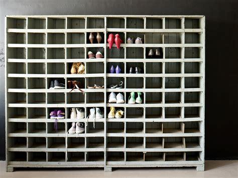 Schuhe Aufbewahren Wenig Platz by 12 Dinge Die Ein Mann F 252 R Eine Wohnliche Wohnung Braucht