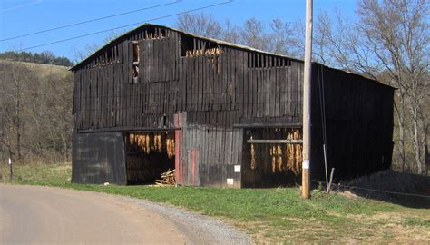file broyles tobacco barn tn1 jpg
