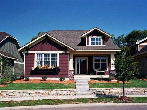 small house floor plans cozy home plans cozy minimalist small house design idea 4 home ideas