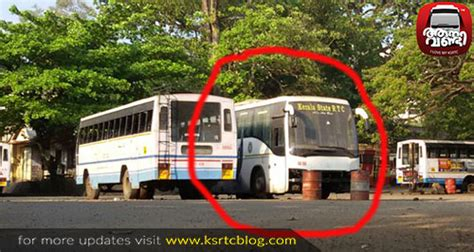 Complaint Letter To Ksrtc Mobile Phone While Driving Is Common In Ksrtc Ksrtc Kerala State Road Transport Corporation
