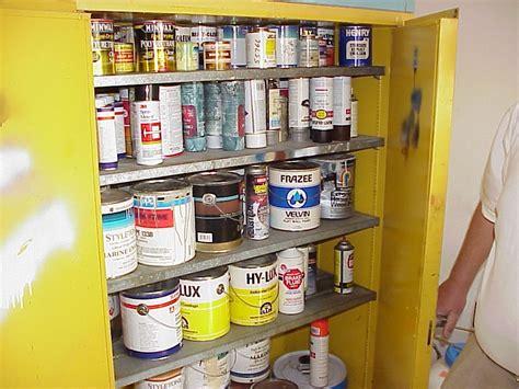 painting shop fedcenter paint shop