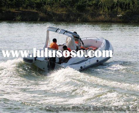 Rigid Boat Rib 470c rigid hull rigid hull manufacturers