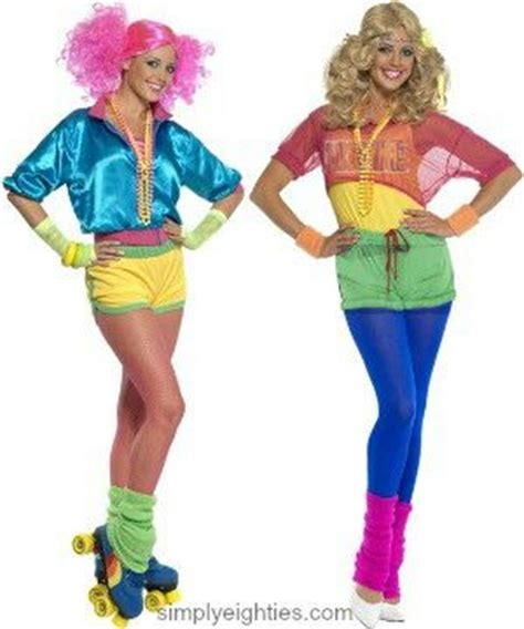 recreate 80s fashions 1000 images about 80s birthday party on pinterest 80s