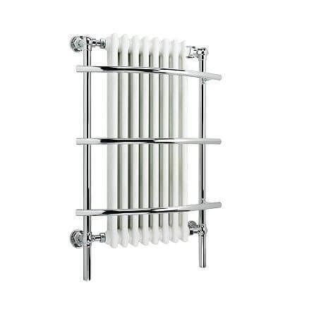 floor mount heated towel rail small white bathrooms jupiter bathrooms traditional wall mounted chrome and