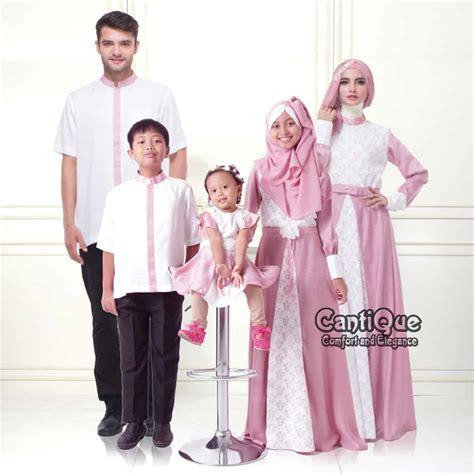 Baju Koko Untuk Keluarga baju muslim keluarga sarimbit keluarga muslim baju