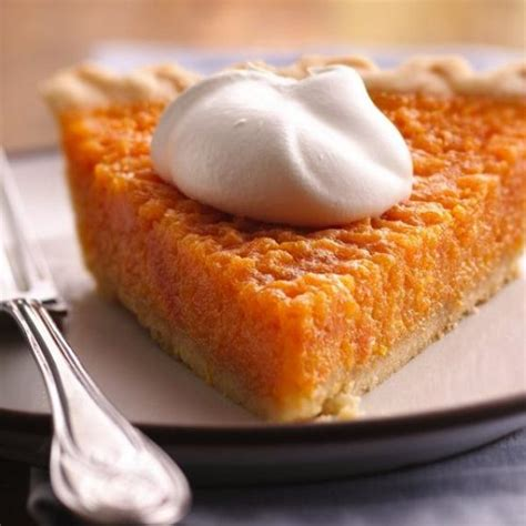 275 best thanksgiving recipes images on pinterest